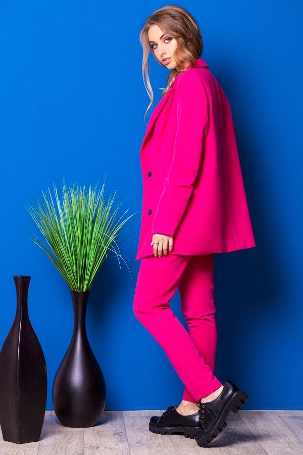 crimson-trousers-pleats-half3