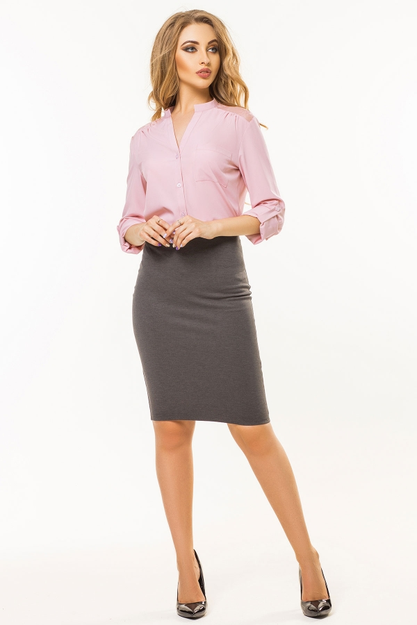 dark-gray-pencil-skirt-full