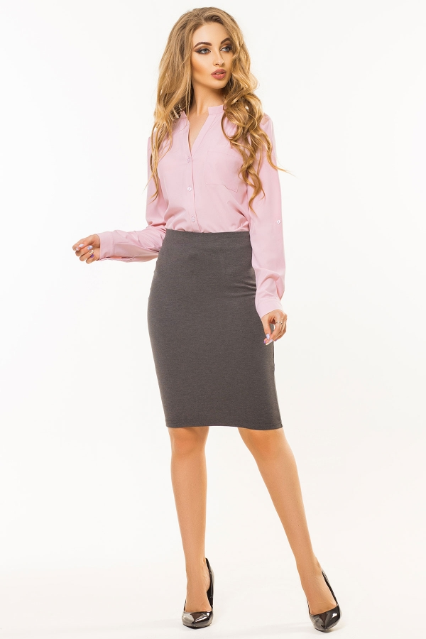dark-gray-pencil-skirt-full2