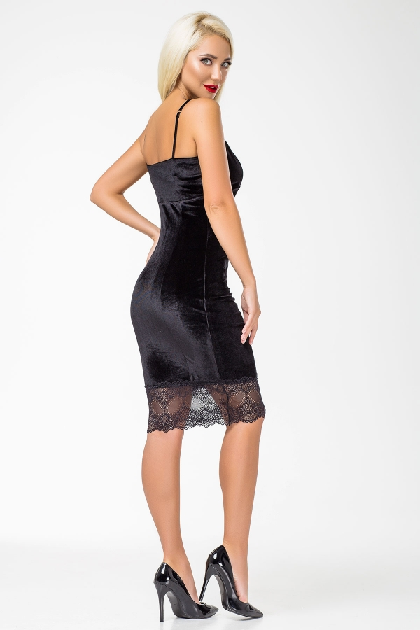 black-velor-dress-lace-back2