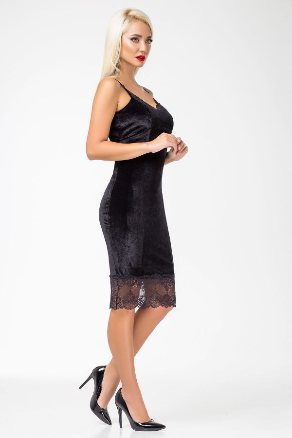black-velor-dress-lace-half2