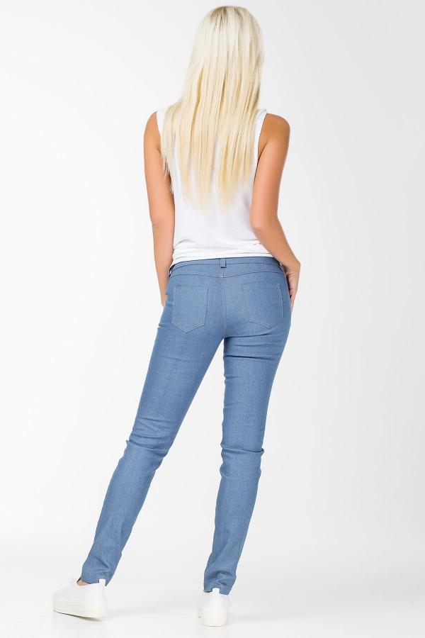 blue-jeans-back2