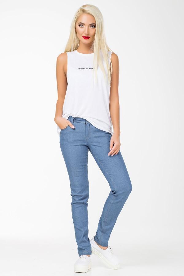 blue-jeans-full