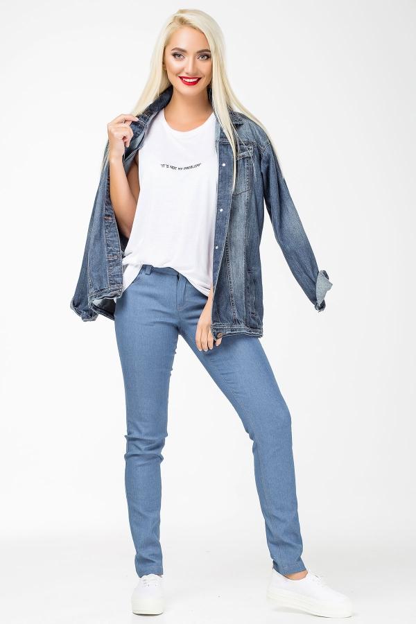 blue-jeans-full2