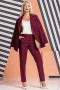 bordo-trousers-pockets
