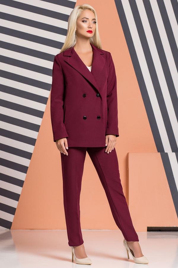 bordo-trousers-pockets-full