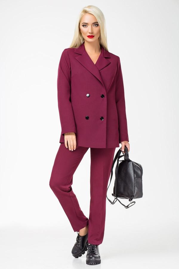 bordo-trousers-pockets-full2