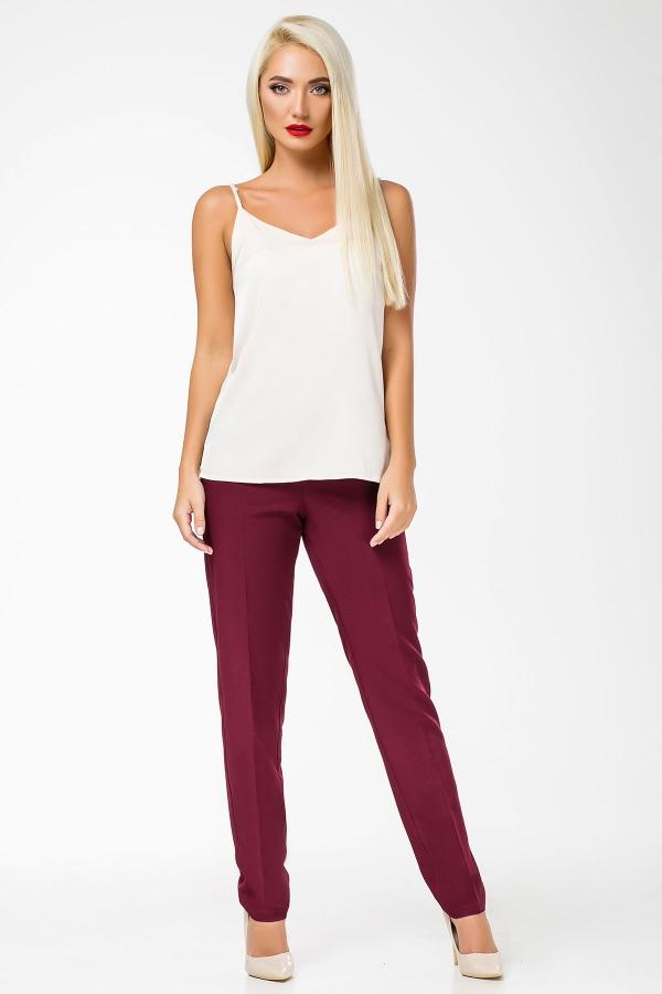 bordo-trousers-pockets-full3