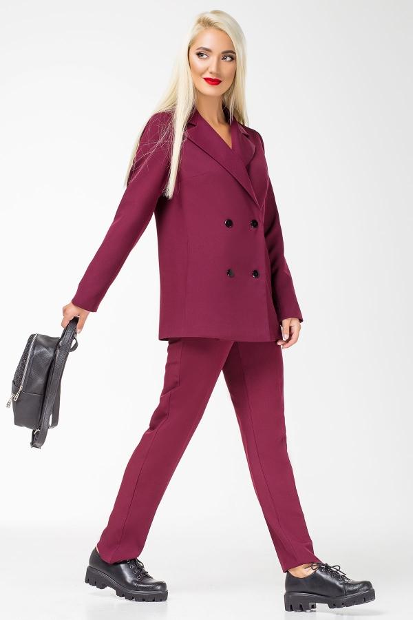 bordo-trousers-pockets-half
