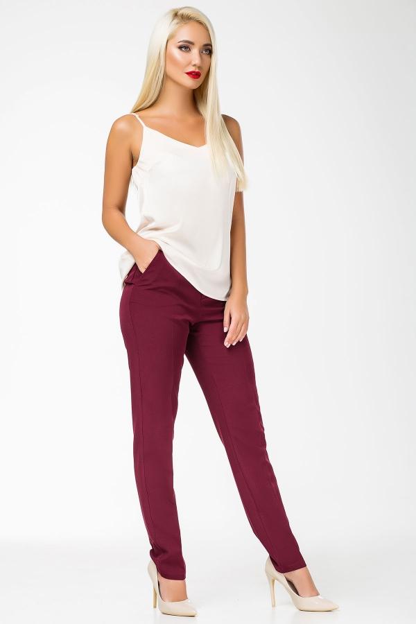 bordo-trousers-pockets-half2