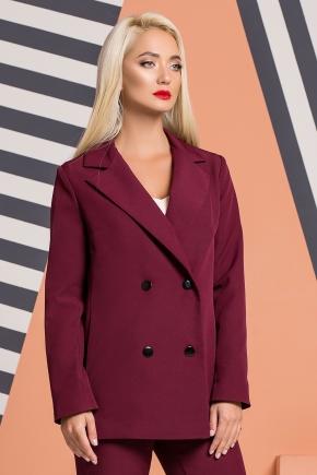 burgundy-jacket