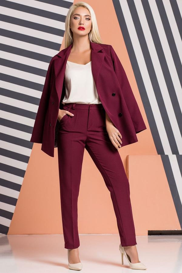 burgundy-jacket-full2