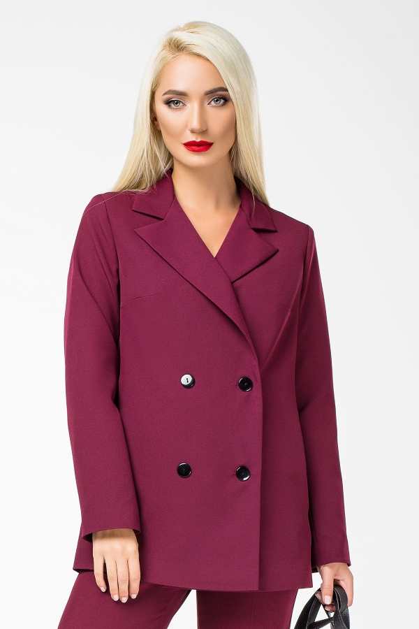 burgundy-jacket2