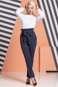 dark-blue-striped-trousers-belt