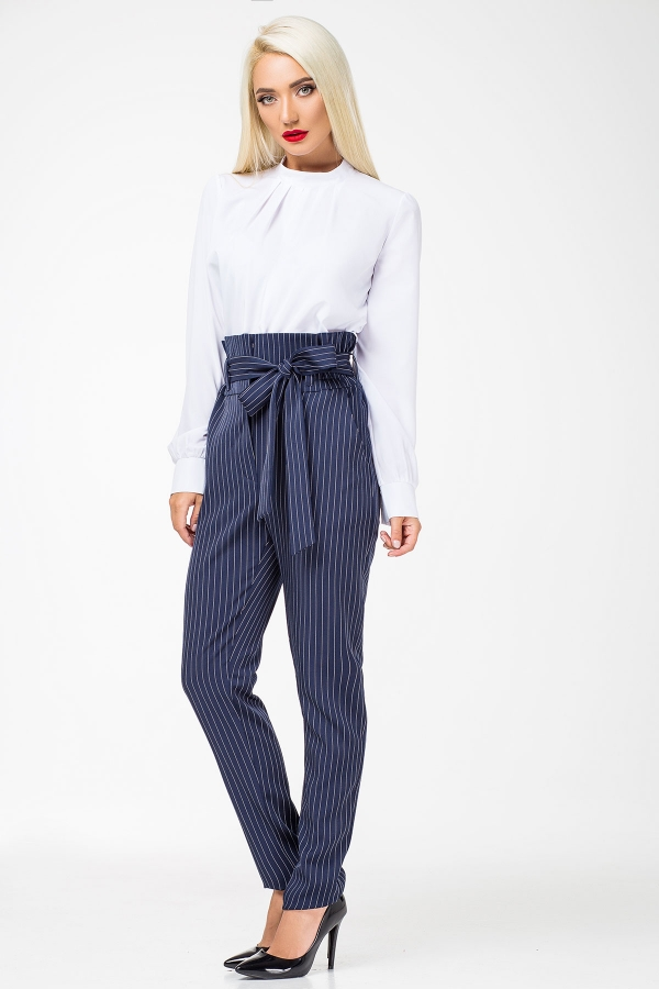dark-blue-striped-trousers-belt-full2