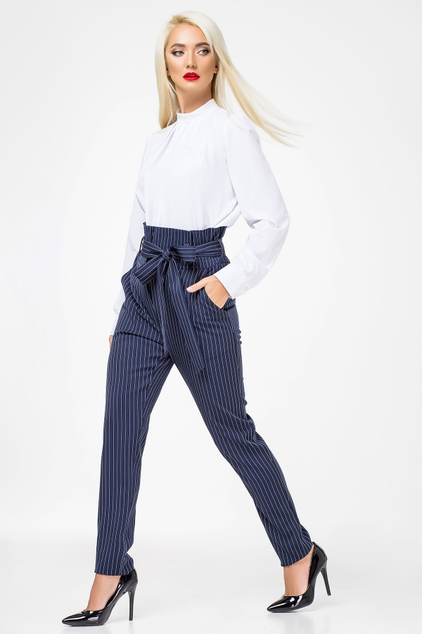 dark-blue-striped-trousers-belt-half2