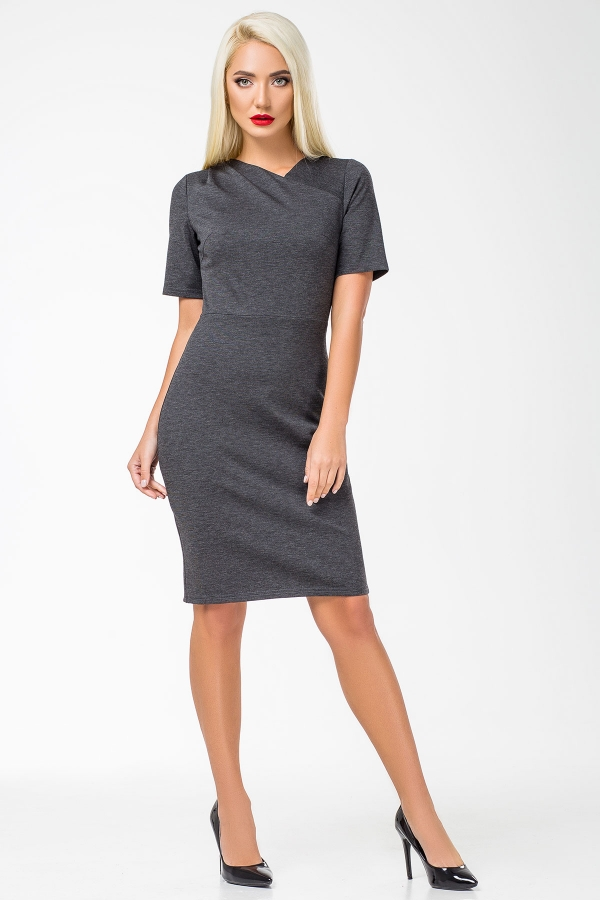 dark-gray-dress-pleat-chest-full3
