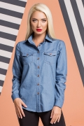 denim-shirt-two-pockets