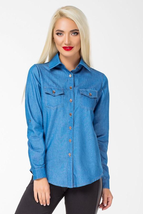 denim-shirt-two-pockets2