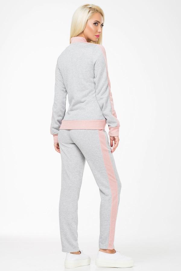 gray-suit-powder-inset-back