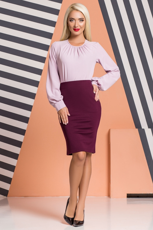 lilac-blouse-pleats-wide-sleeves-full