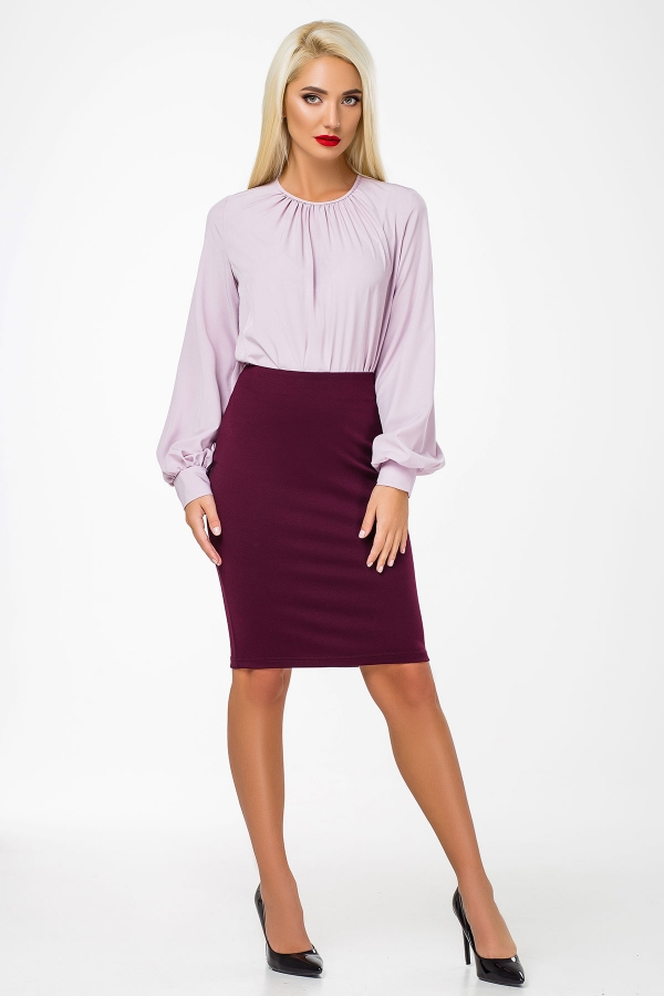 lilac-blouse-pleats-wide-sleeves-full2