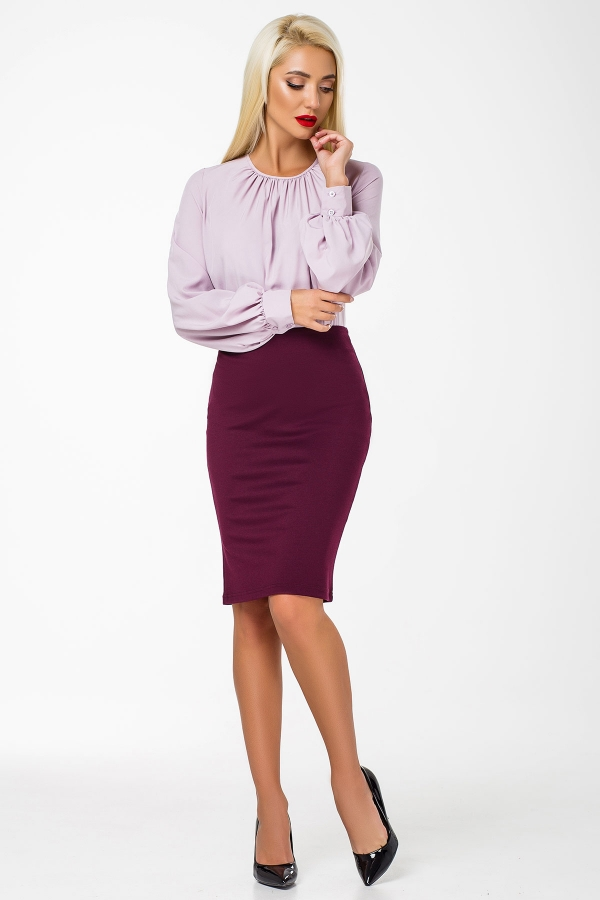 lilac-blouse-pleats-wide-sleeves-full3