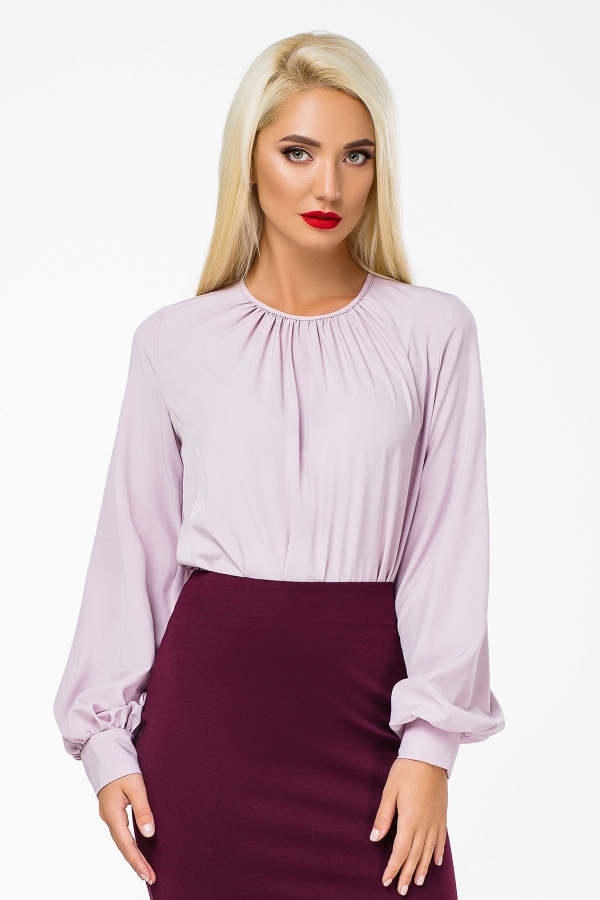lilac-blouse-pleats-wide-sleeves2