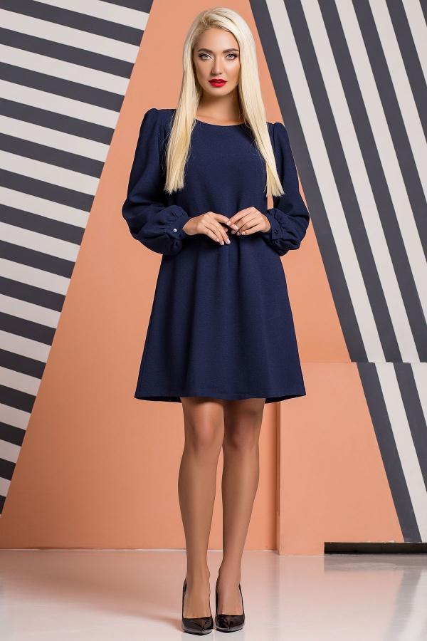 navy-blue-dress-ruffles-full