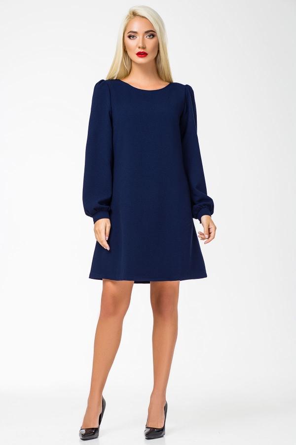 navy-blue-dress-ruffles-full2