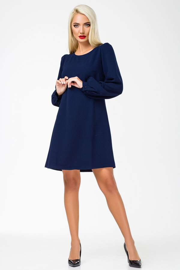 navy-blue-dress-ruffles-full3