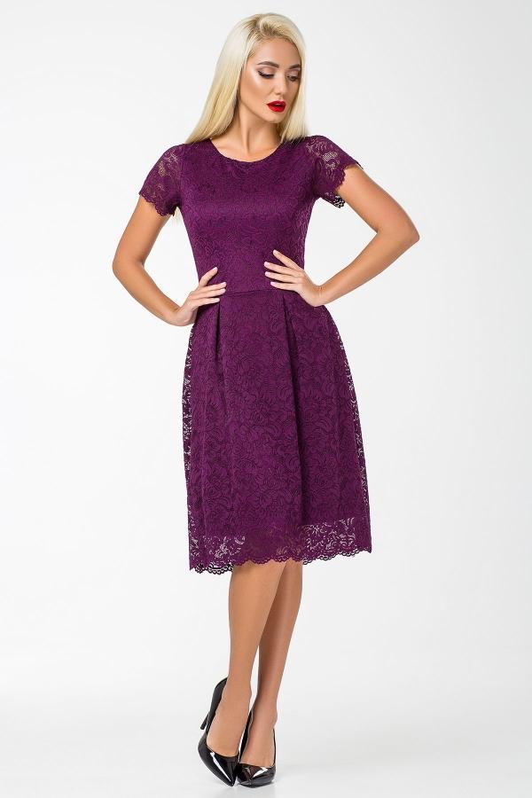 plum-guipure-dress-pleats-full2