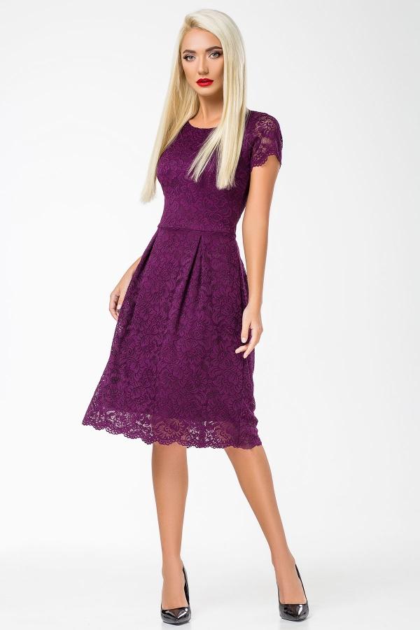 plum-guipure-dress-pleats-half2