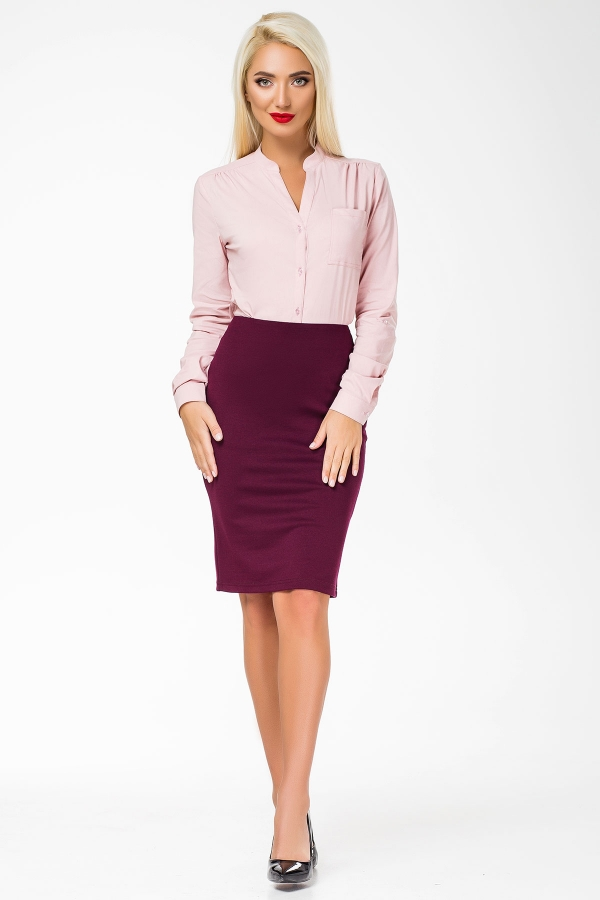 plum-pencil-skirt-full2