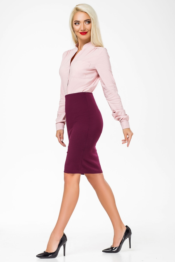 plum-pencil-skirt-half2