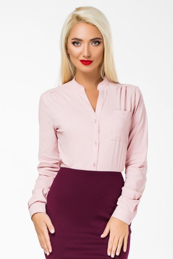 powdery-blouse-rack2