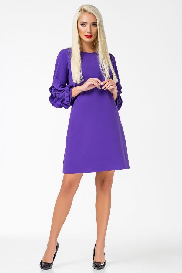 purple-dress-bows-frills-full2