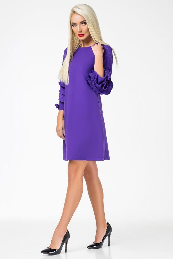purple-dress-bows-frills-half2