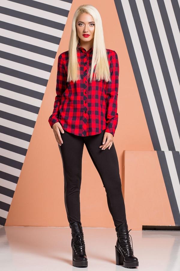 red-black-pocket-shirt-full