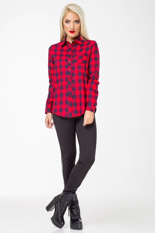red-black-pocket-shirt-full2