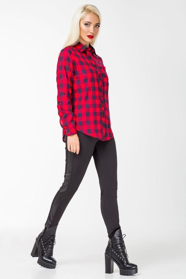 red-black-pocket-shirt-half2