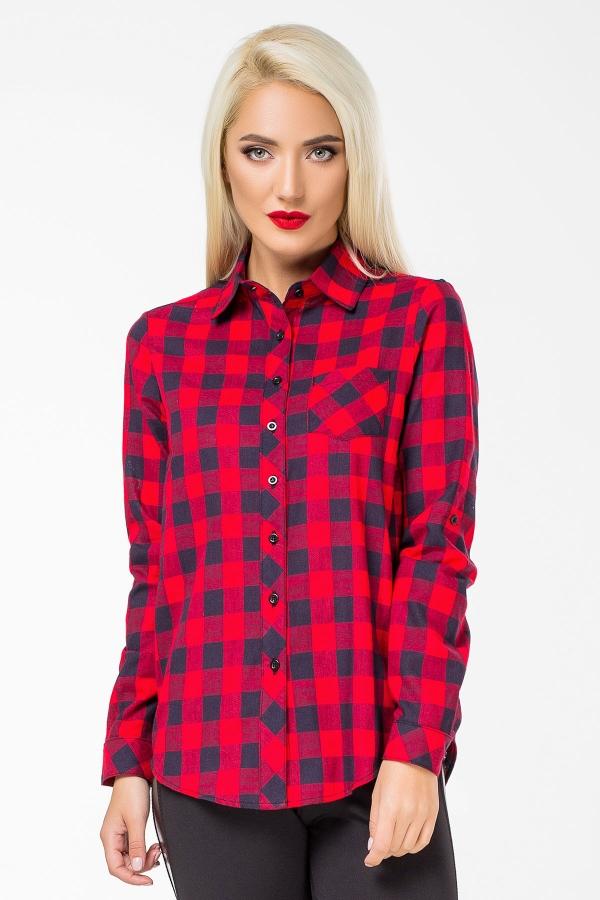 red-black-pocket-shirt2