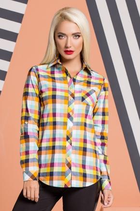 shirt-bright-pocket