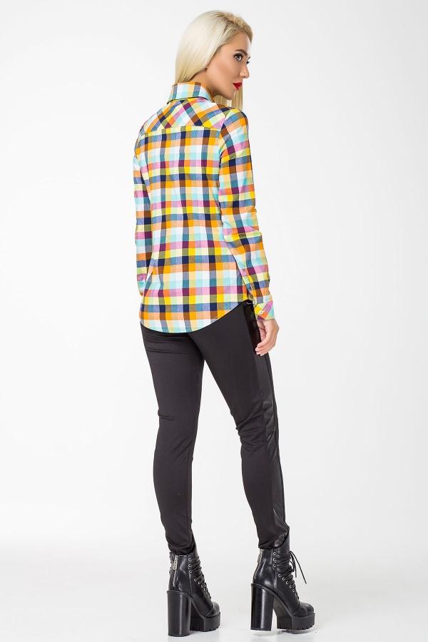 shirt-bright-pocket-back2