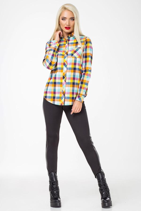 shirt-bright-pocket-full2