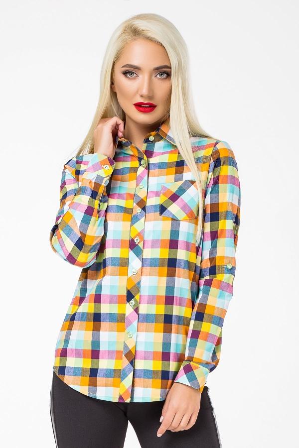 shirt-bright-pocket2