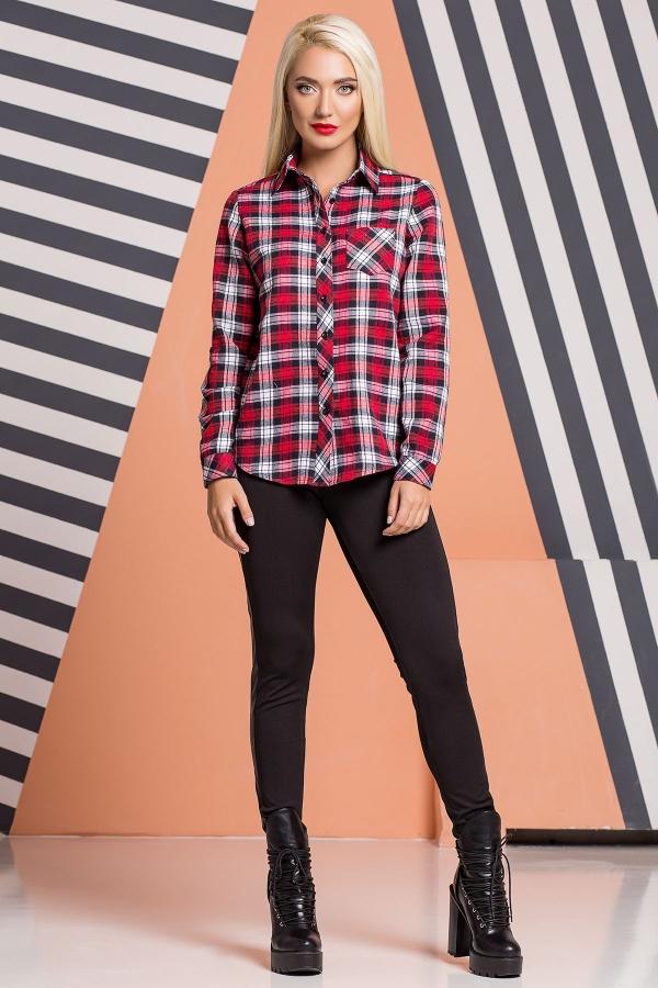 warm-red-black-check-shirt-full