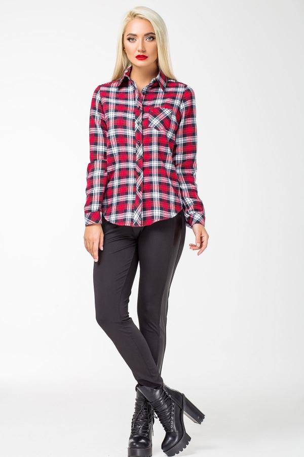 warm-red-black-check-shirt-full2