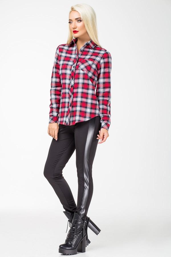 warm-red-black-check-shirt-half2