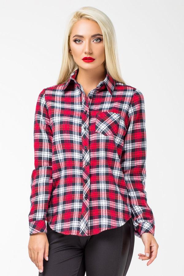 warm-red-black-check-shirt2